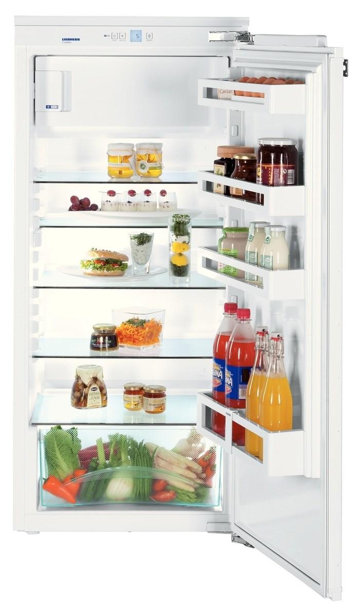 купить Встраиваемый однокамерный холодильник Liebherr IK 2314 Украина фото 0