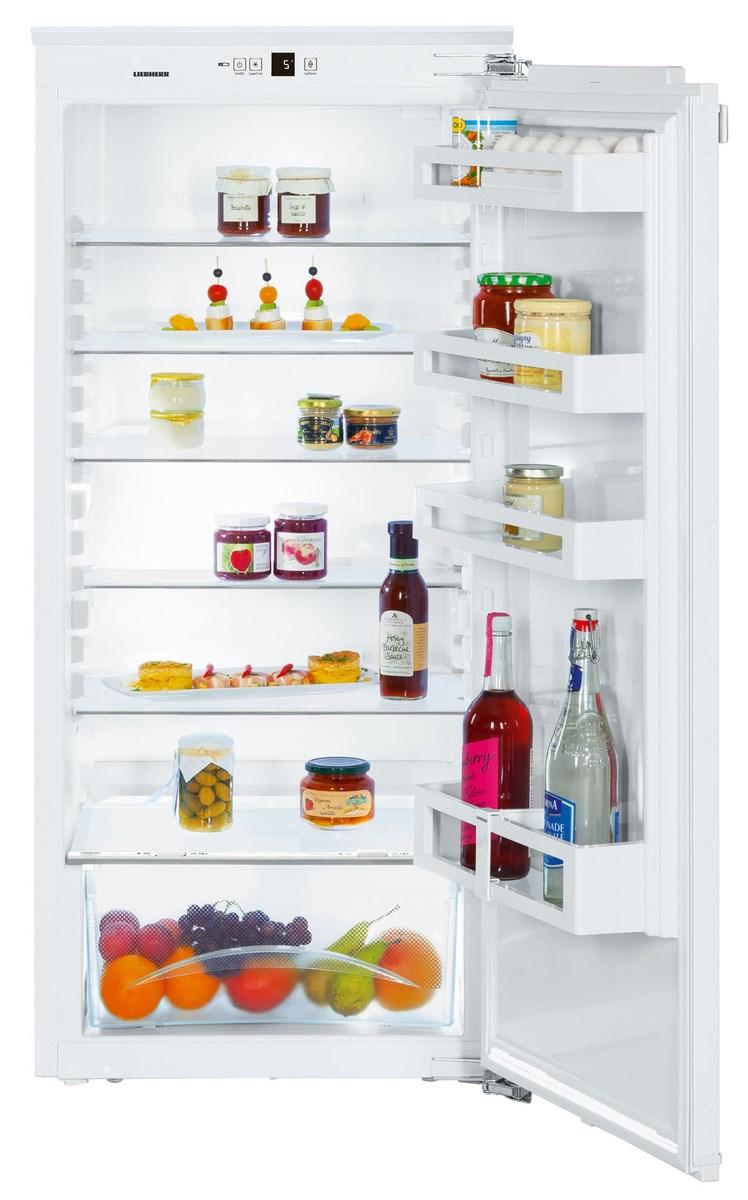 Встраиваемый однокамерный холодильник Liebherr IK 2320 купить украина