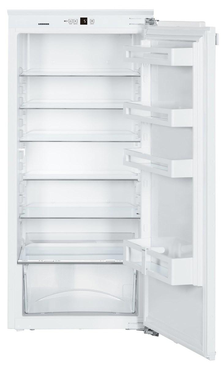 купить Встраиваемый однокамерный холодильник Liebherr IK 2320 Украина фото 2