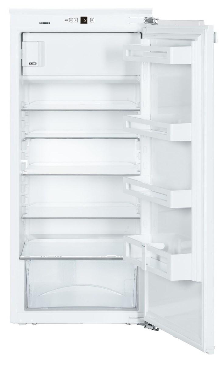 купить Встраиваемый однокамерный холодильник Liebherr IK 2324 Украина фото 1