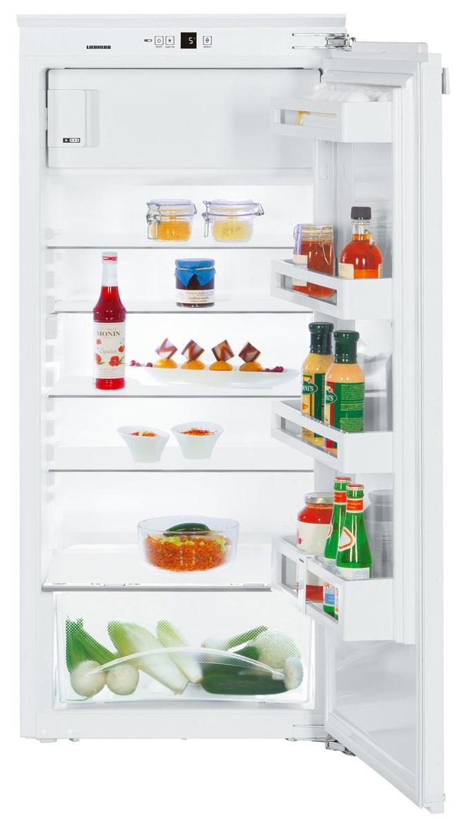 купить Встраиваемый однокамерный холодильник Liebherr IK 2324 Украина фото 0