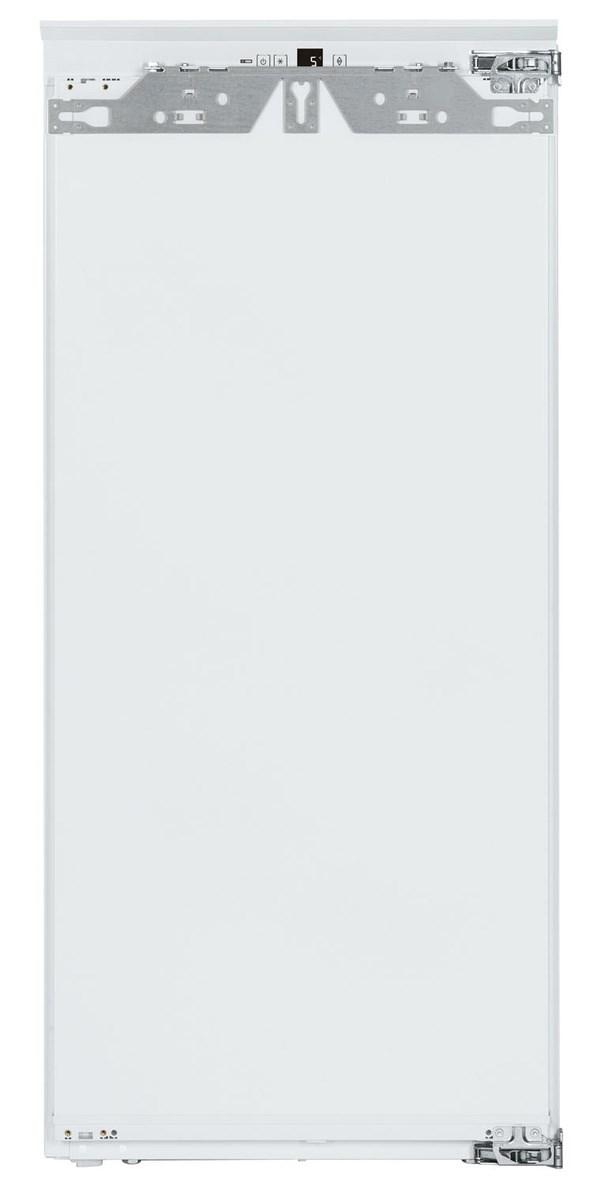 купить Встраиваемый однокамерный холодильник Liebherr IK 2324 Украина фото 4