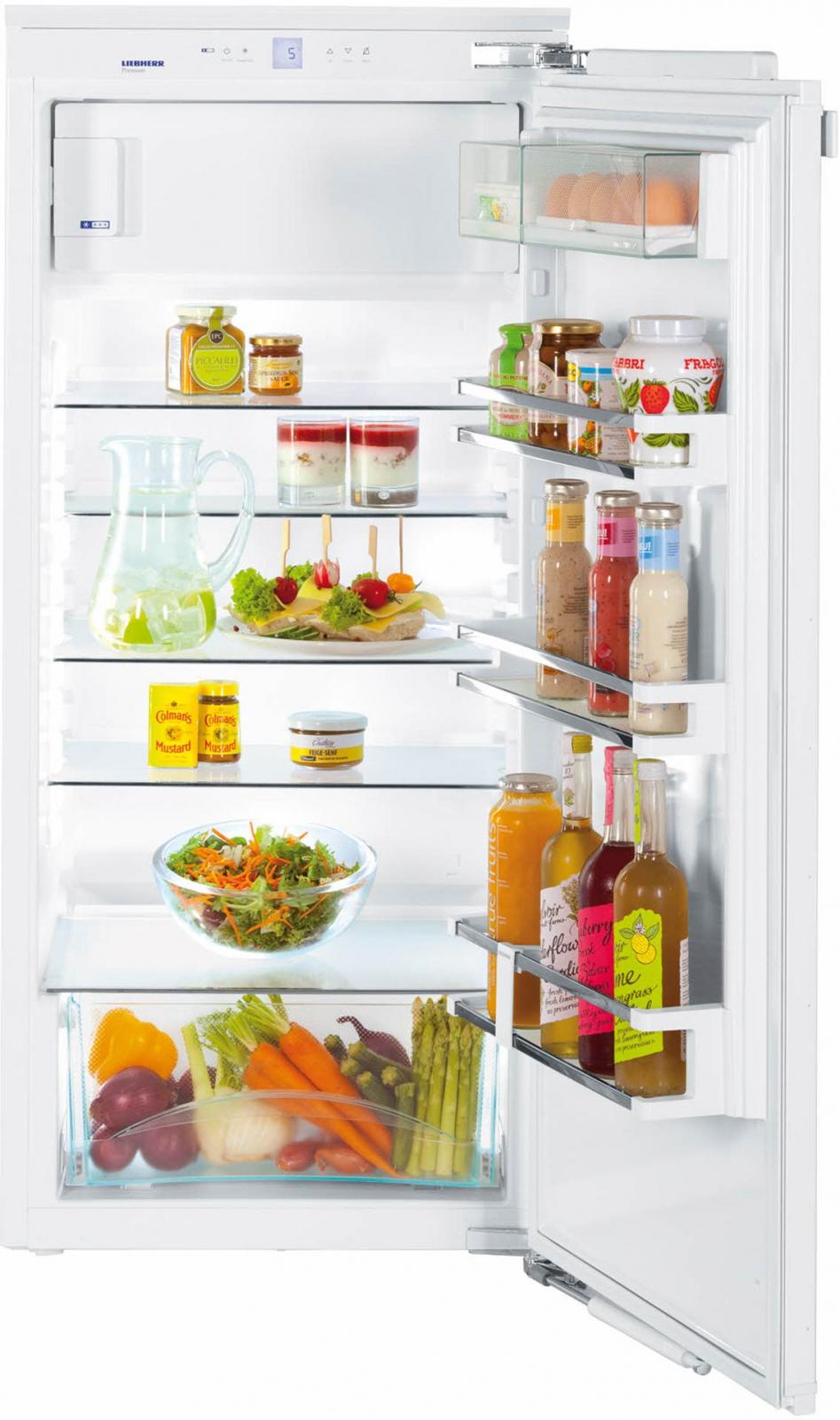 купить Встраиваемый однокамерный холодильник Liebherr IK 2354 Украина фото 0
