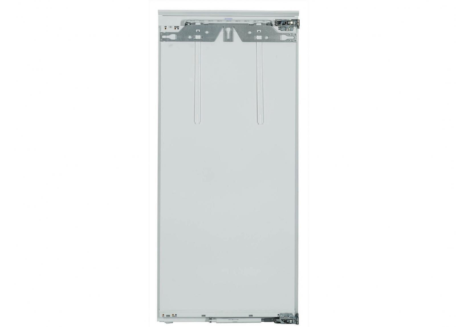 купить Встраиваемый однокамерный холодильник Liebherr IK 2360 Украина фото 2
