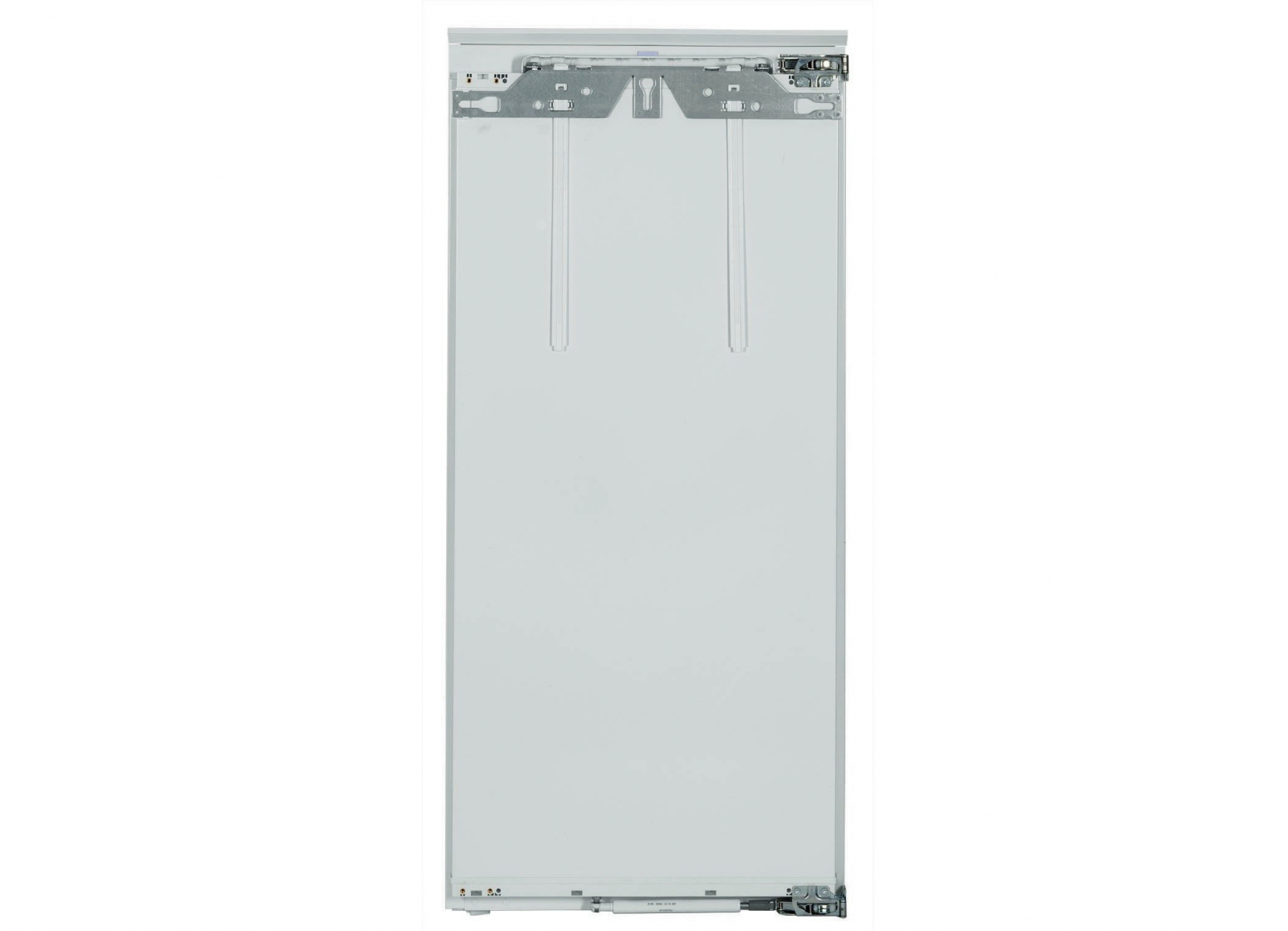 купить Встраиваемый однокамерный холодильник Liebherr IK 2364 Украина фото 1
