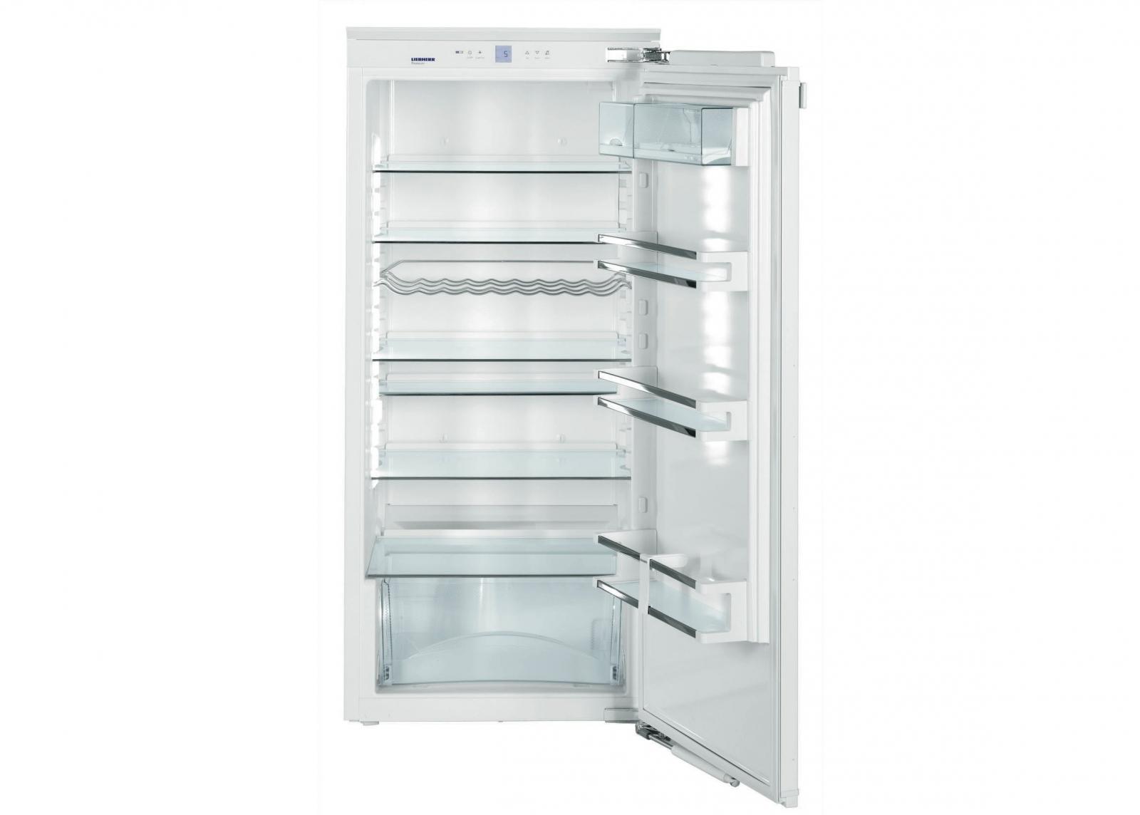 купить Встраиваемый однокамерный холодильник Liebherr IK 2364 Украина фото 3