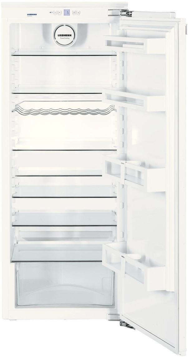 купить Встраиваемый однокамерный холодильник Liebherr IK 2710 Украина фото 1