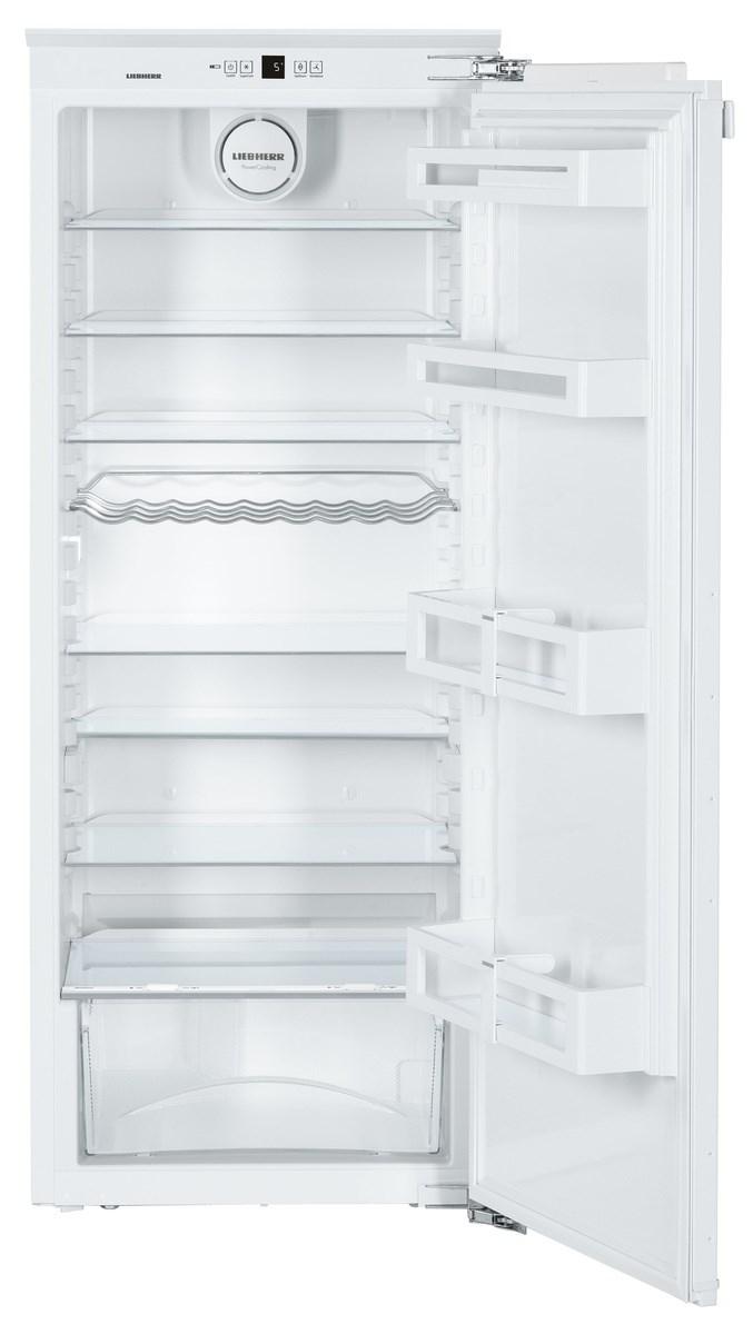купить Встраиваемый однокамерный холодильник Liebherr IK 2720 Украина фото 3