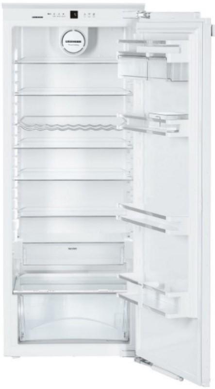 купить Встраиваемый однокамерный холодильник Liebherr IK 2760 Украина фото 3