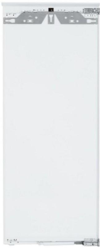 купить Встраиваемый однокамерный холодильник Liebherr IK 2760 Украина фото 1