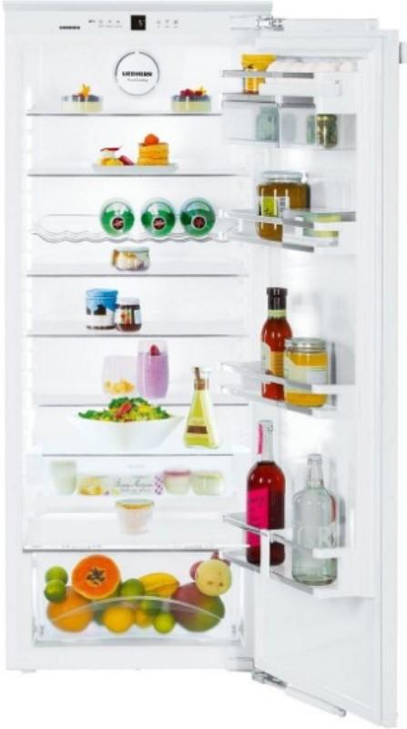 купить Встраиваемый однокамерный холодильник Liebherr IK 2760 Украина фото 2