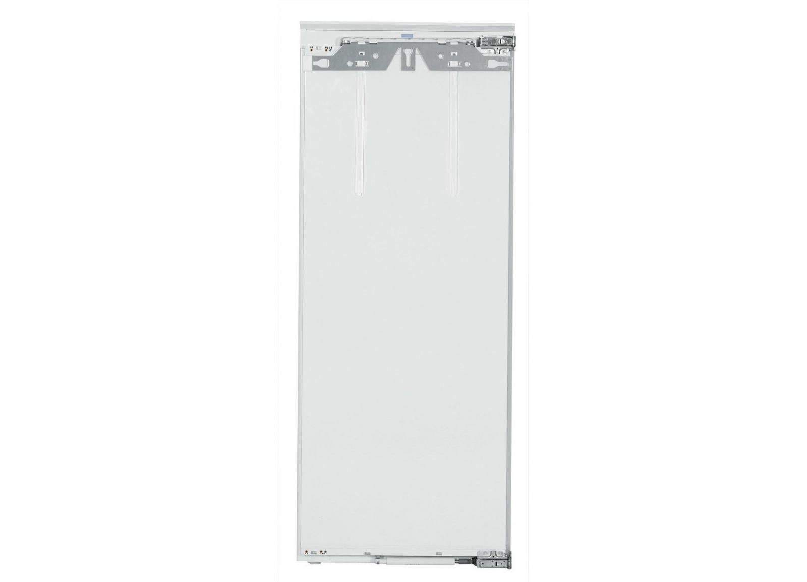 купить Встраиваемый однокамерный холодильник Liebherr IK 2764 Украина фото 1