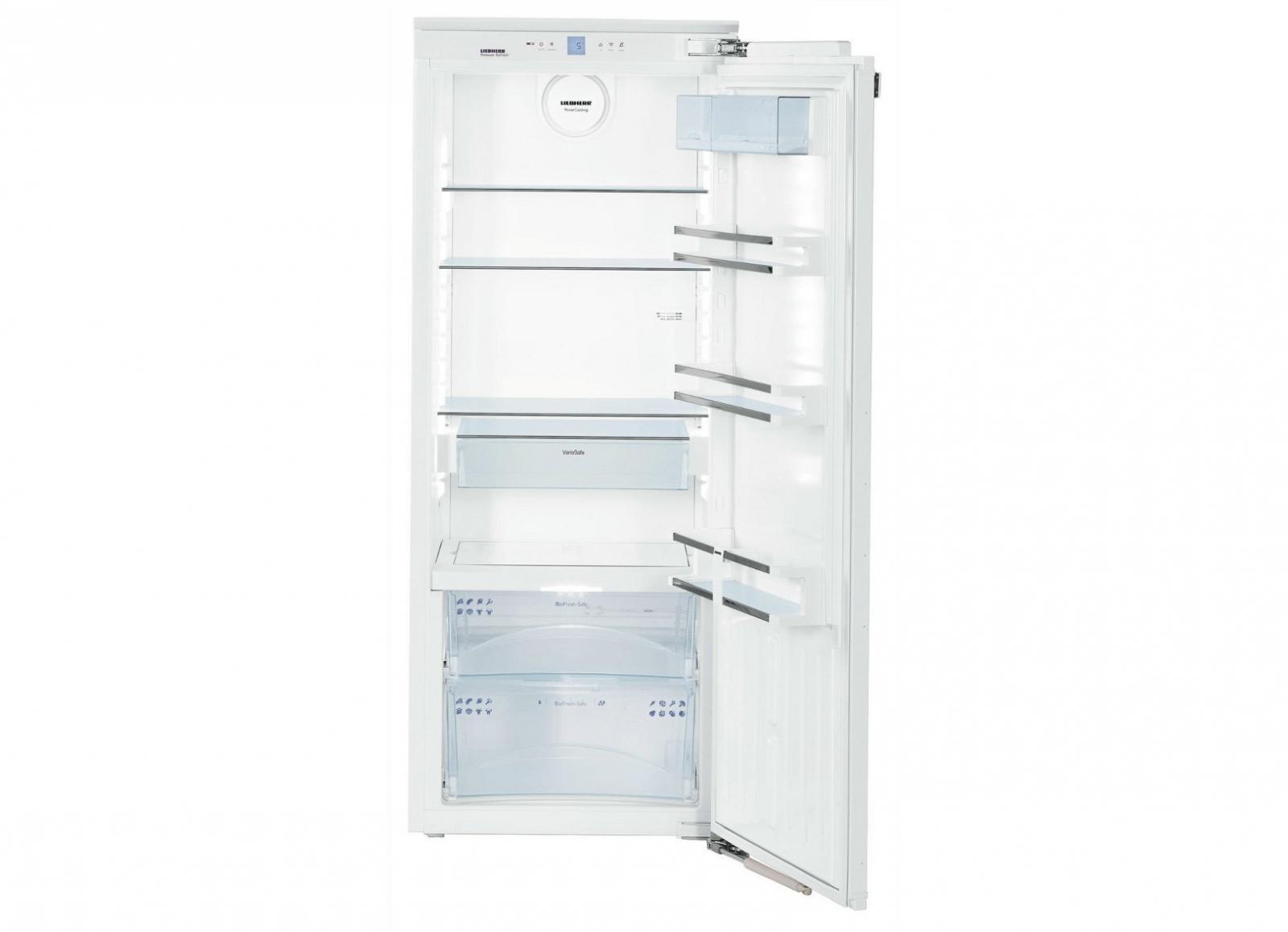купить Встраиваемый однокамерный холодильник Liebherr IK 2764 Украина фото 2