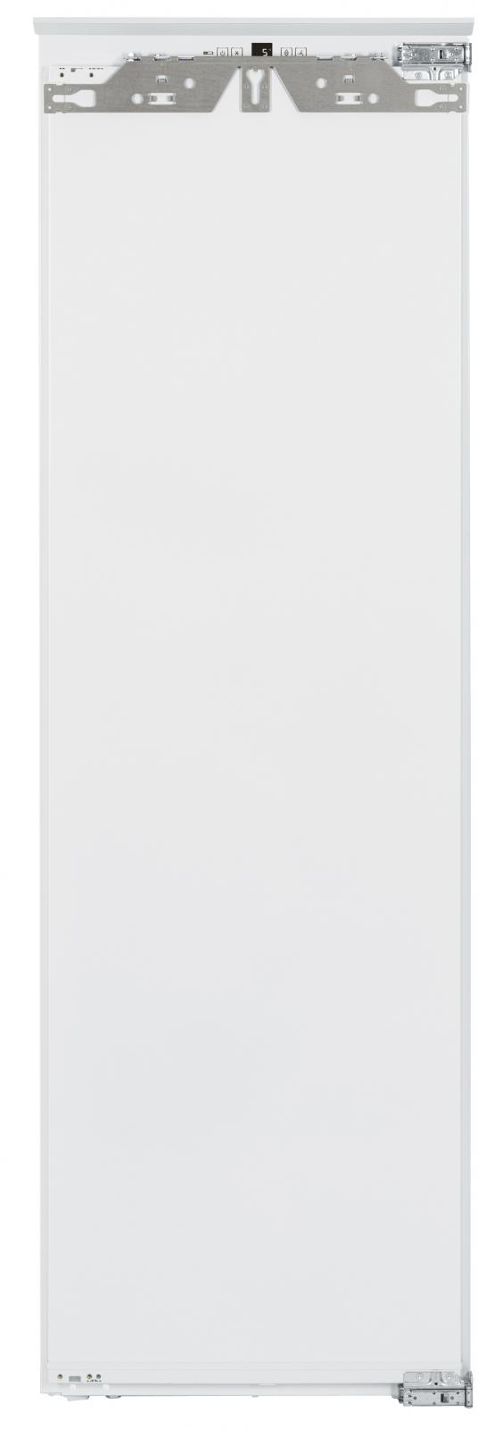 купить Встраиваемый однокамерный холодильник Liebherr IK 3520 Украина фото 1