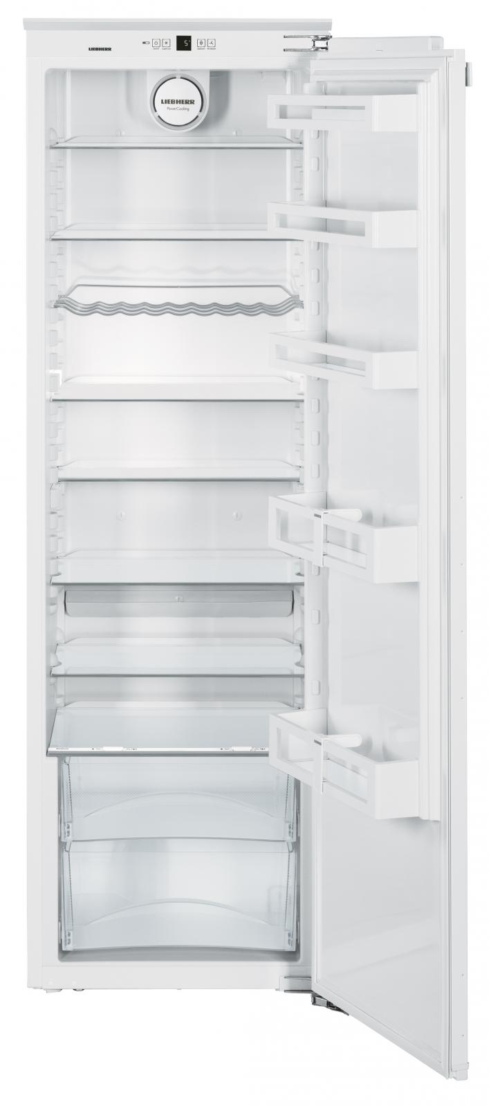 купить Встраиваемый однокамерный холодильник Liebherr IK 3520 Украина фото 2