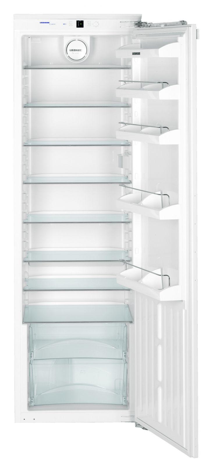 купить Встраиваемый однокамерный холодильник  Liebherr IK 3620 Украина фото 2
