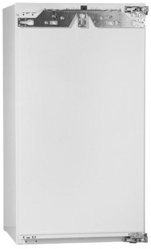 купить Встраиваемый однокамерный холодильник Liebherr IKB 1910 Украина фото 1