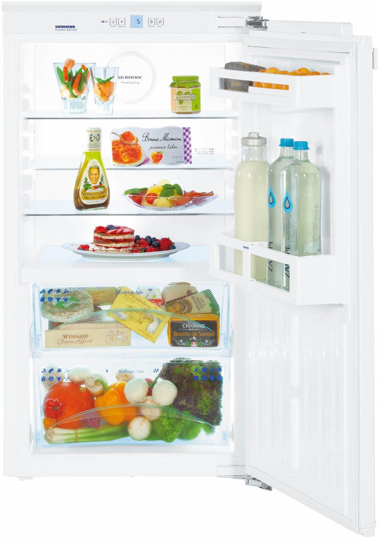 купить Встраиваемый однокамерный холодильник Liebherr IKB 1910 Украина фото 0