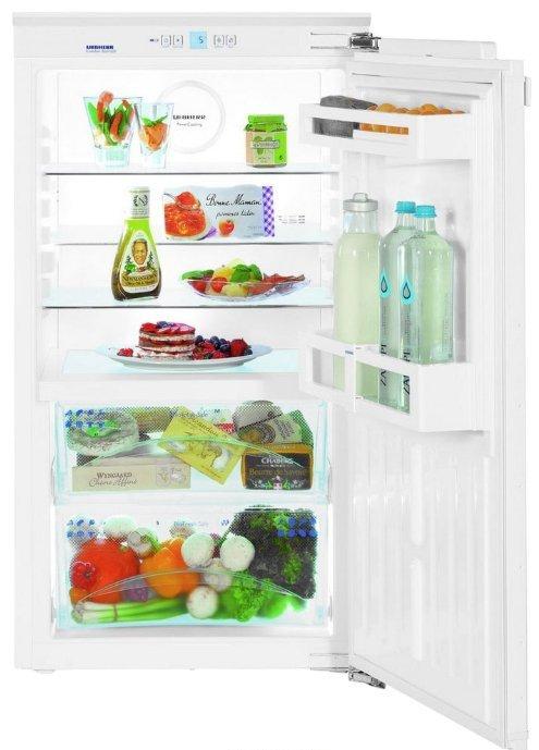 купить Встраиваемый однокамерный холодильник Liebherr IKB 1920 Украина фото 0
