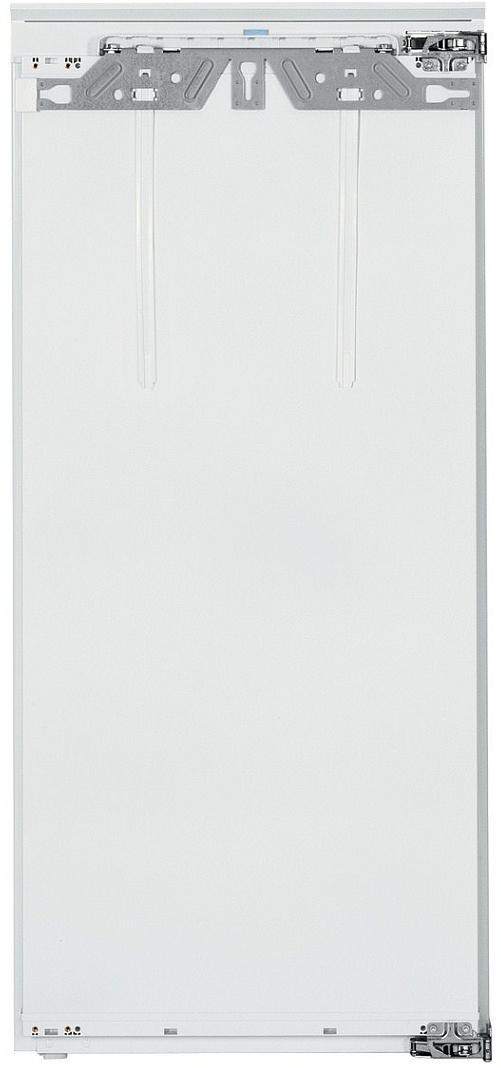купить Встраиваемый однокамерный холодильник Liebherr IKB 2310 Украина фото 2