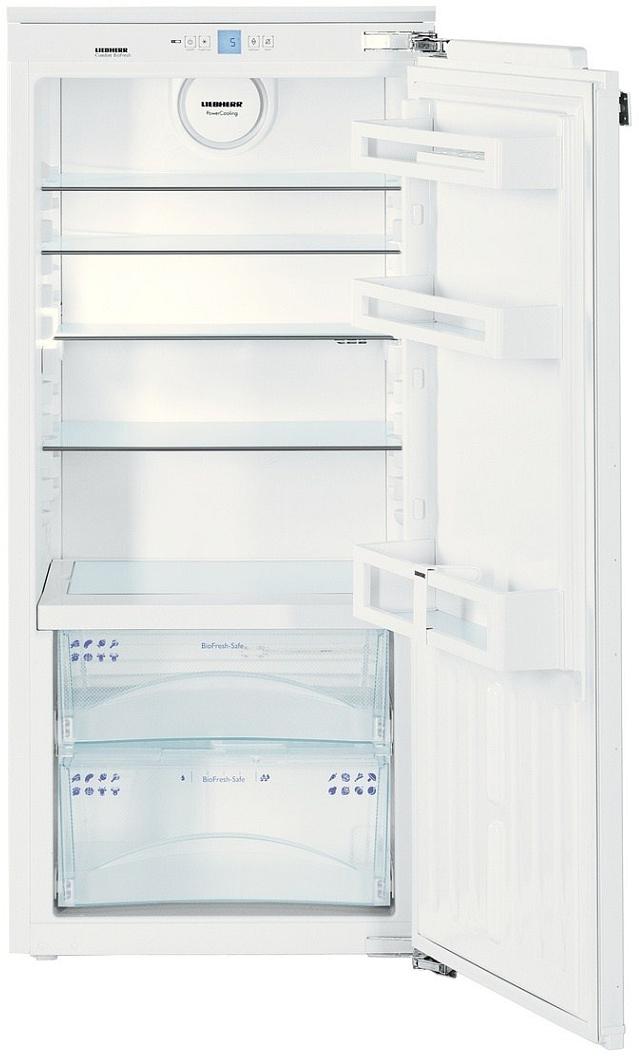 купить Встраиваемый однокамерный холодильник Liebherr IKB 2310 Украина фото 3