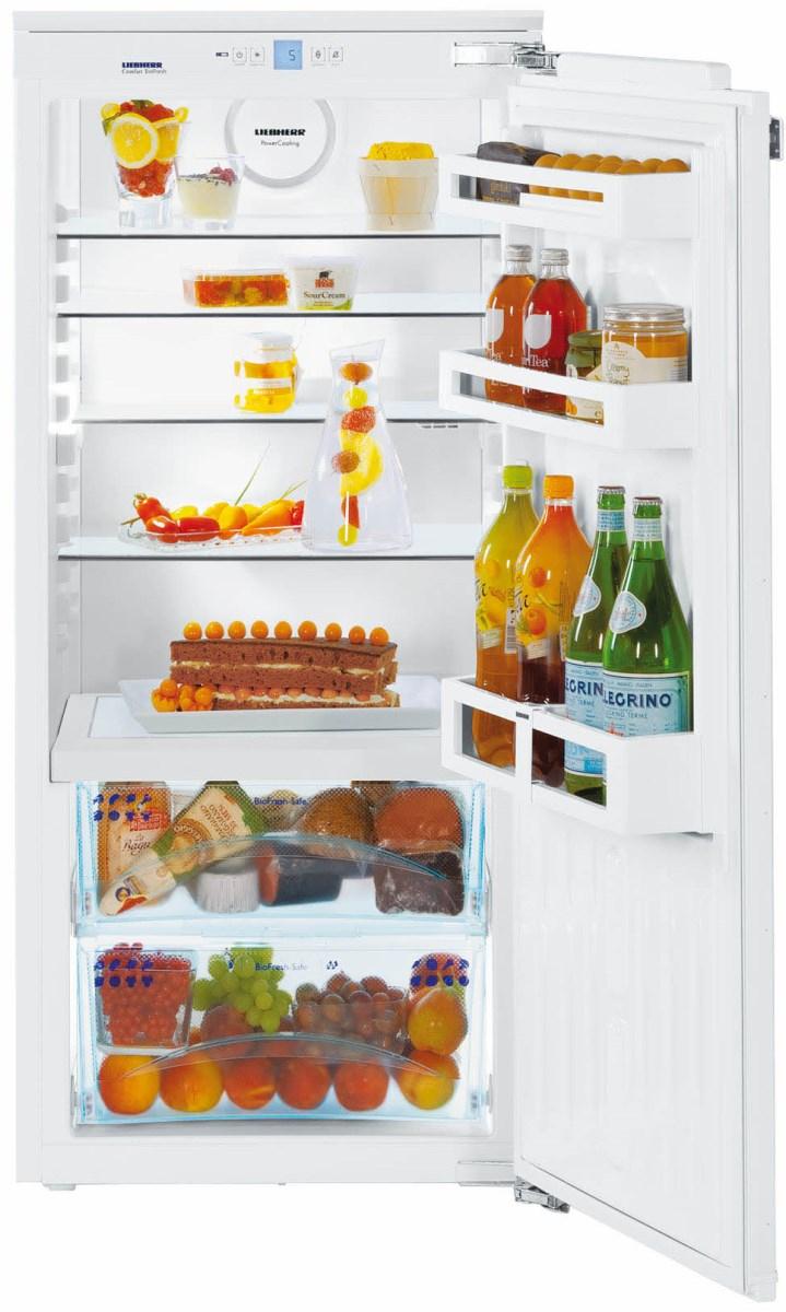 купить Встраиваемый однокамерный холодильник Liebherr IKB 2310 Украина фото 0