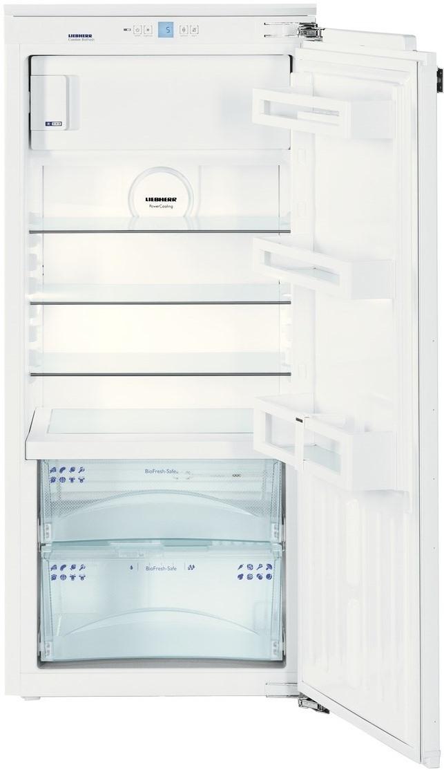купить Встраиваемый однокамерный холодильник Liebherr IKB 2314 Украина фото 1