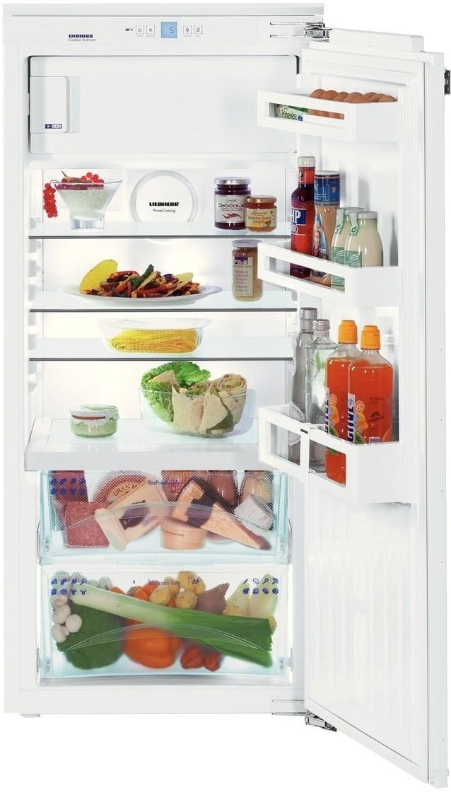 купить Встраиваемый однокамерный холодильник Liebherr IKB 2314 Украина фото 0