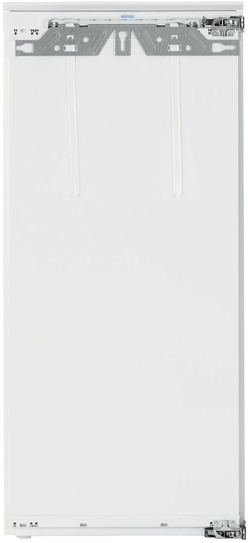 купить Встраиваемый однокамерный холодильник Liebherr IKB 2314 Украина фото 2