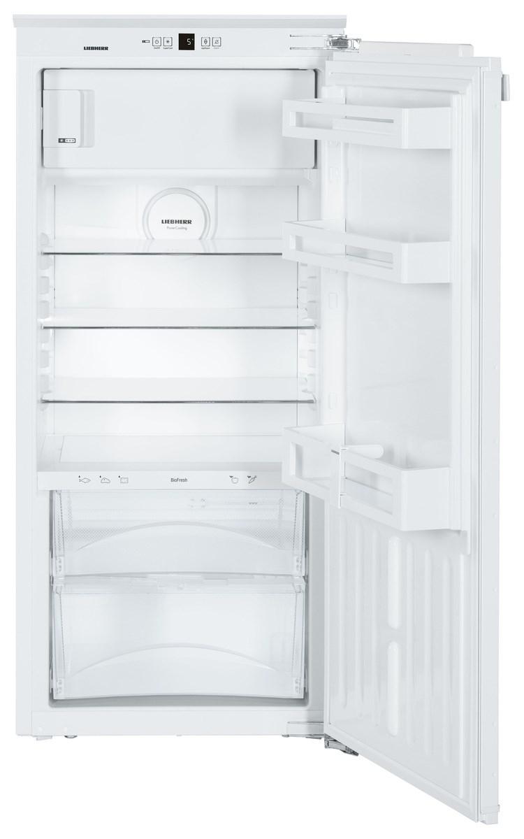 купить Встраиваемый однокамерный холодильник Liebherr IKB 2324 Украина фото 3