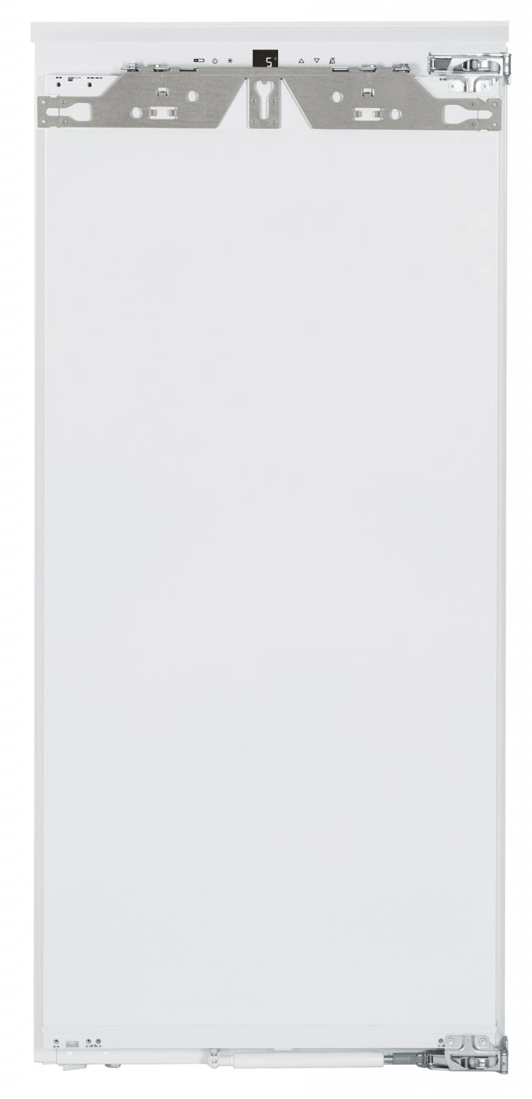 купить Встраиваемый однокамерный холодильник Liebherr IKB 2360 Украина фото 1