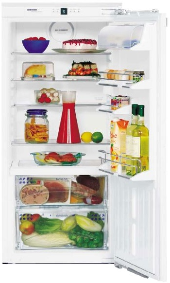 купить Встраиваемый однокамерный холодильник Liebherr IKB 2410 Украина фото 0