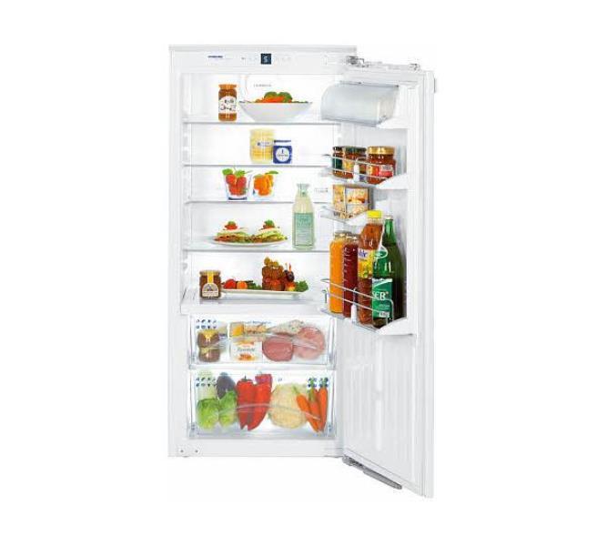 купить Встраиваемый однокамерный холодильник Liebherr IKB 2420 Украина фото 1