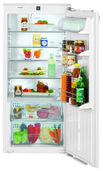 купить Встраиваемый однокамерный холодильник Liebherr IKB 2420 Украина фото 0