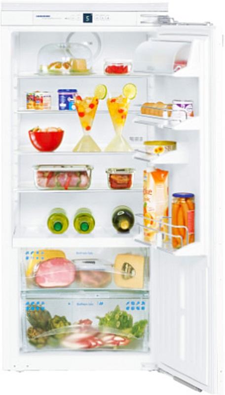 купить Встраиваемый однокамерный холодильник Liebherr IKB 2450 Украина фото 0