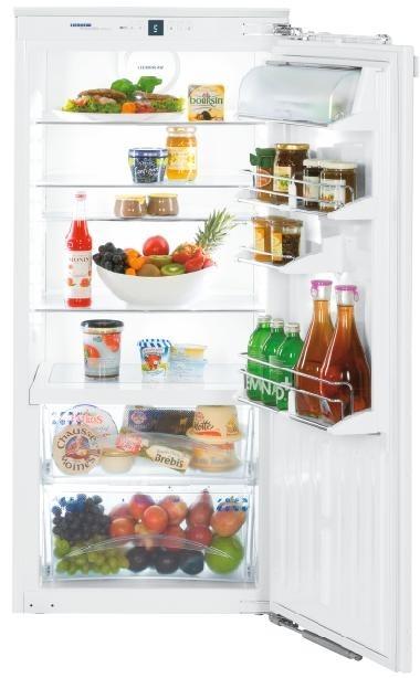 купить Встраиваемый однокамерный холодильник Liebherr IKB 2460 Украина фото 0