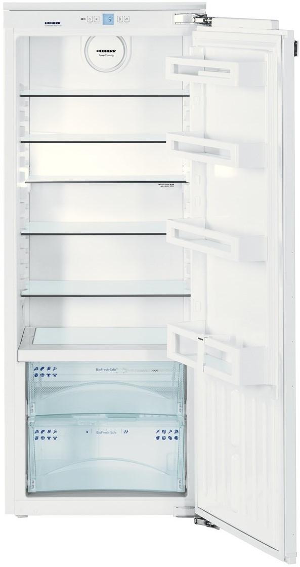 купить Встраиваемый однокамерный холодильник Liebherr IKB 2710 Украина фото 1