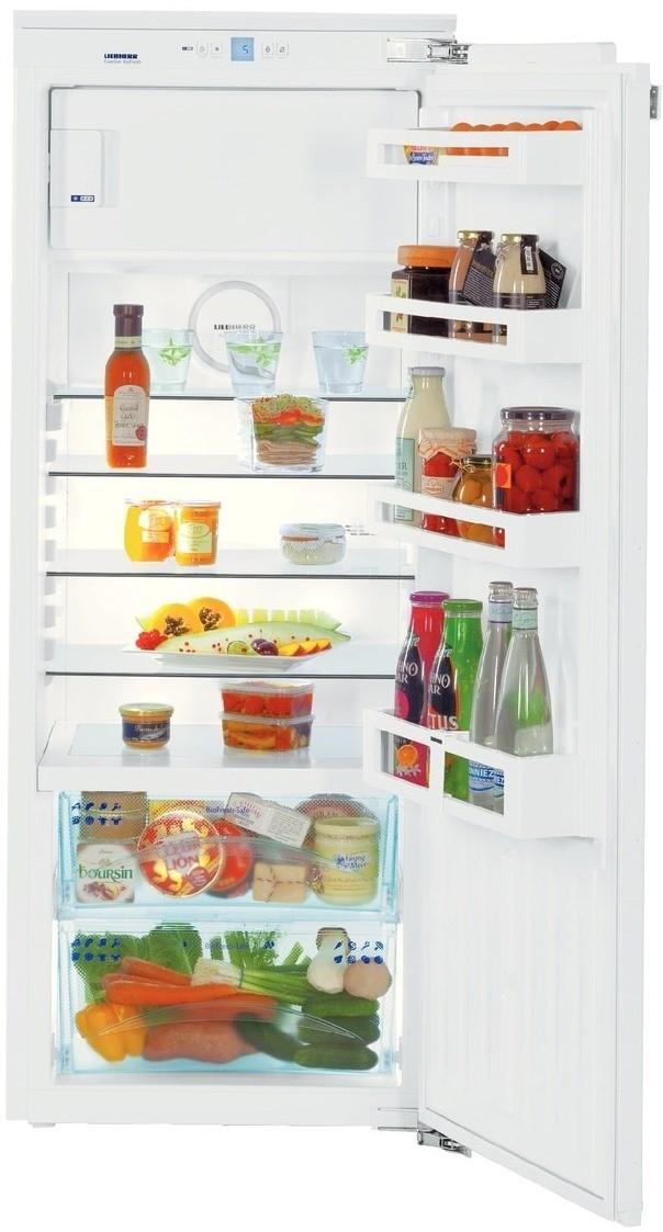 купить Встраиваемый однокамерный холодильник Liebherr IKB 2714 Украина фото 0
