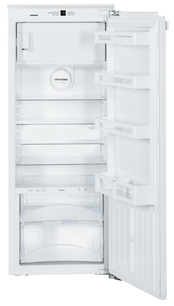 купить Встраиваемый однокамерный холодильник Liebherr IKB 2724 Украина фото 3