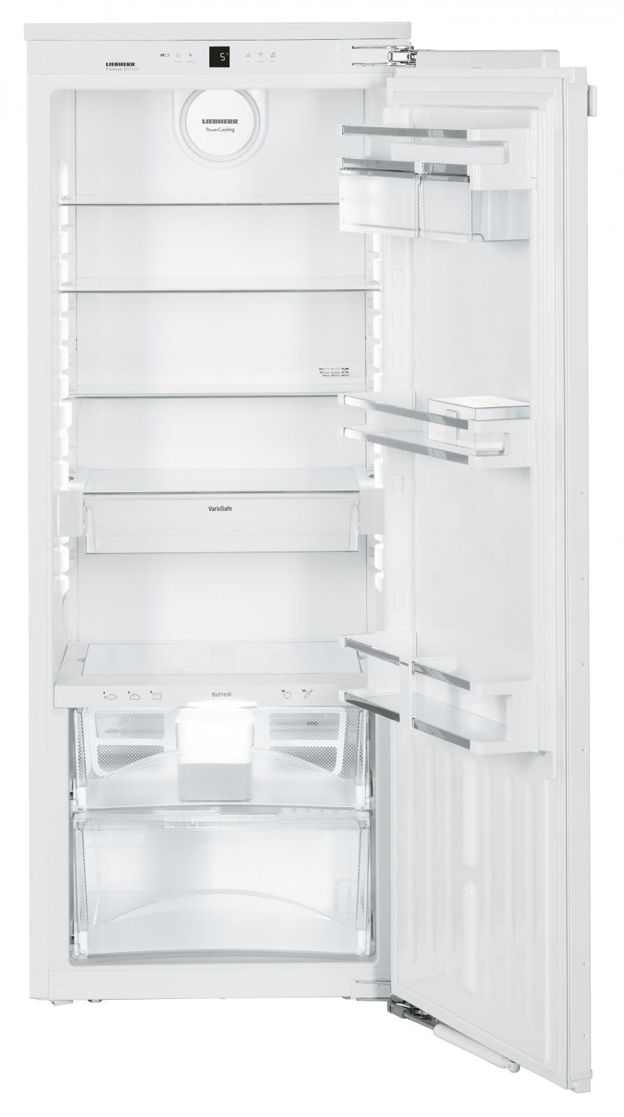 купить Встраиваемый однокамерный холодильник Liebherr IKB 2760 Украина фото 3
