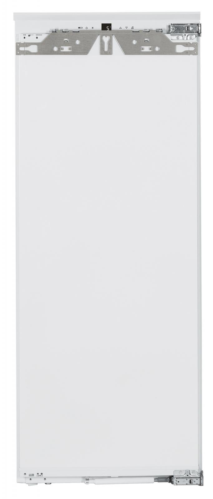 купить Встраиваемый однокамерный холодильник Liebherr IKB 2760 Украина фото 6