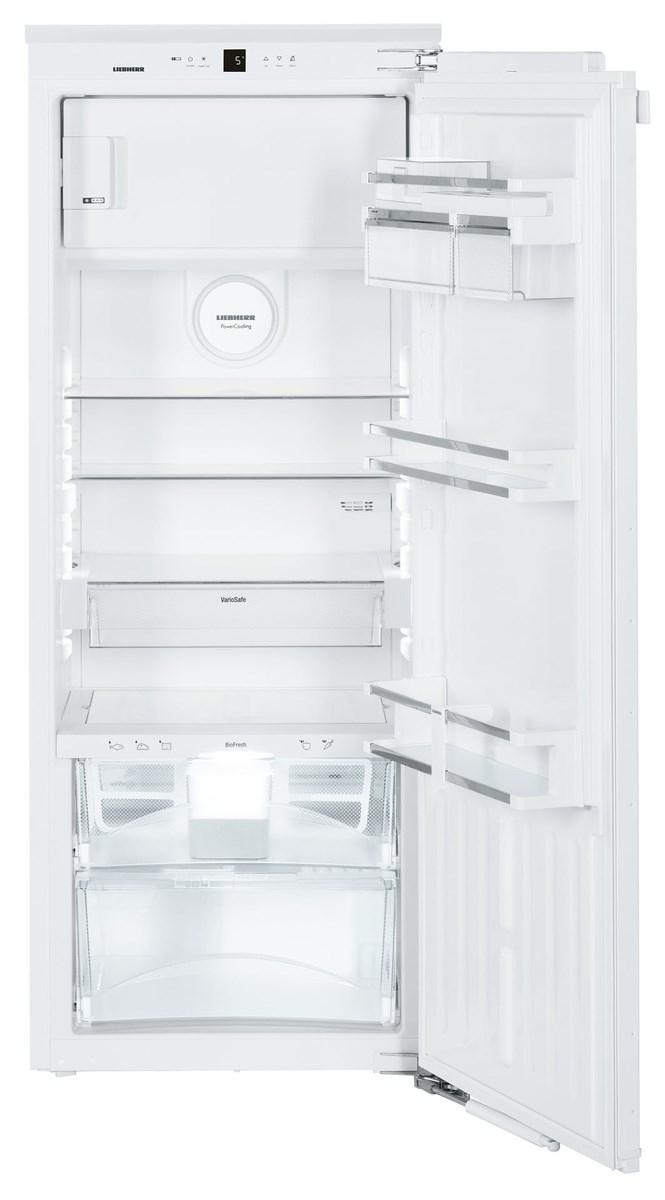 купить Встраиваемый однокамерный холодильник Liebherr IKB 2764 Украина фото 2