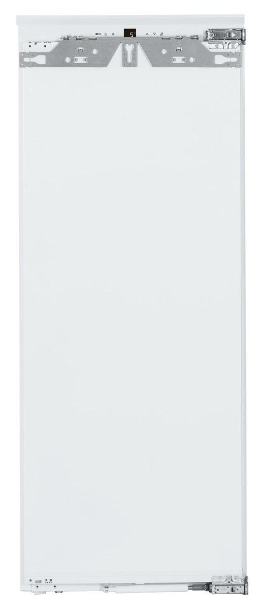 купить Встраиваемый однокамерный холодильник Liebherr IKB 2764 Украина фото 4
