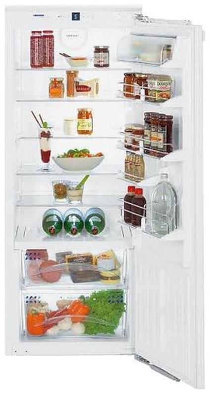 купить Встраиваемый однокамерный холодильник Liebherr IKB 2820 Украина фото 0