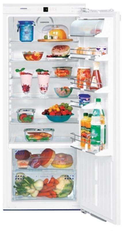 купить Встраиваемый однокамерный холодильник Liebherr IKB 2820 Украина фото 1