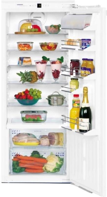 купить Встраиваемый однокамерный холодильник Liebherr IKB 2850 Украина фото 0