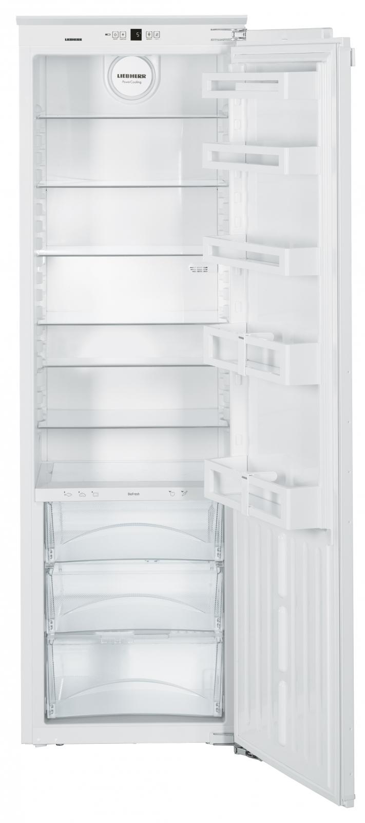 купить Встраиваемый однокамерный холодильник Liebherr IKB 3520 Украина фото 1