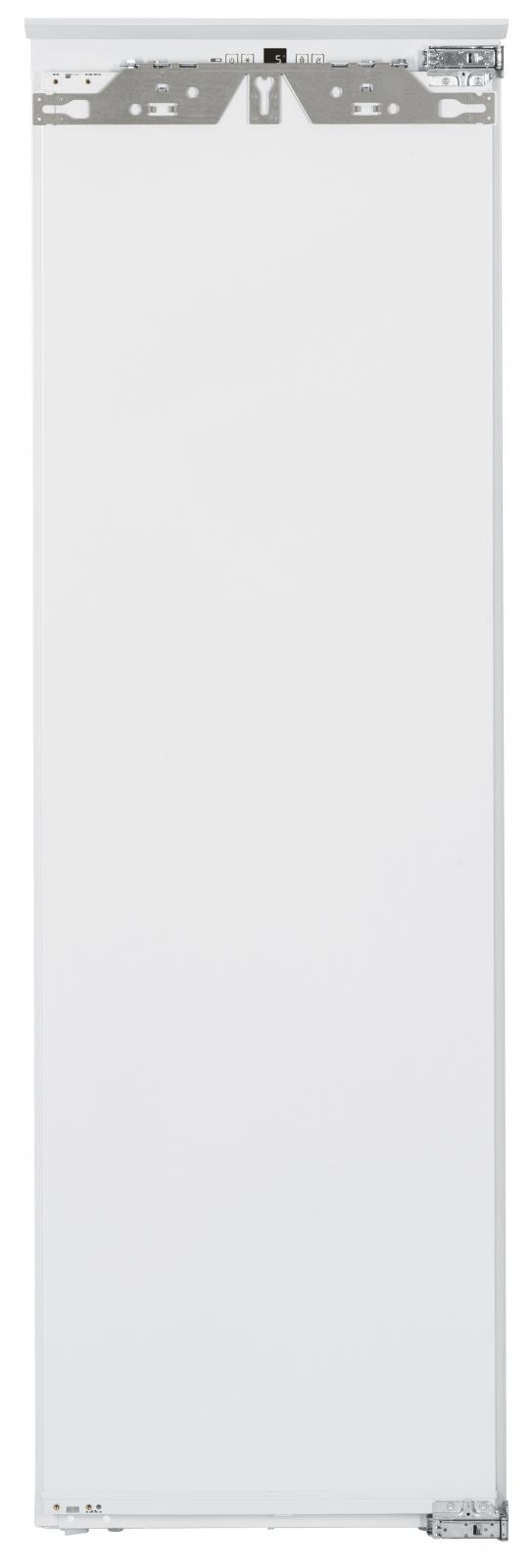 купить Встраиваемый однокамерный холодильник Liebherr IKB 3520 Украина фото 2