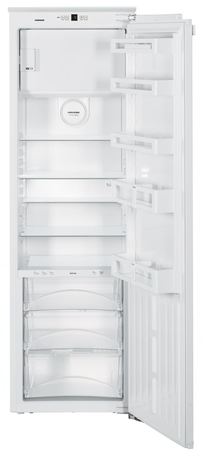 купить Встраиваемый однокамерный холодильник Liebherr IKB 3524 Украина фото 4