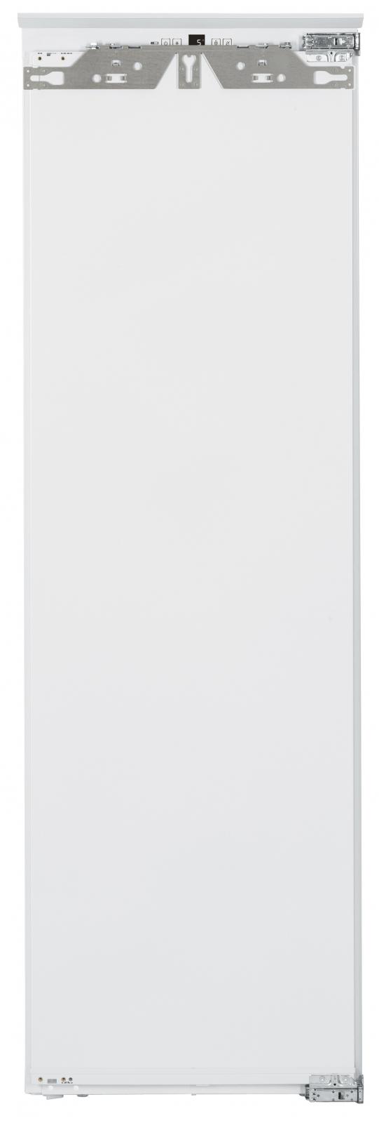 купить Встраиваемый однокамерный холодильник Liebherr IKB 3524 Украина фото 1